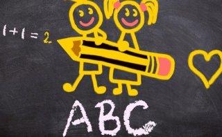 ブログ初心者におすすめしたいはじめてのオンラインサロン【 ABCオンライン 】のご紹介